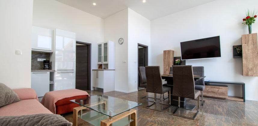Apartman C1